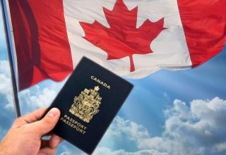 Canada investor visa
