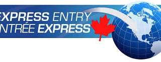 Basic Requirements for Canada Express Entry