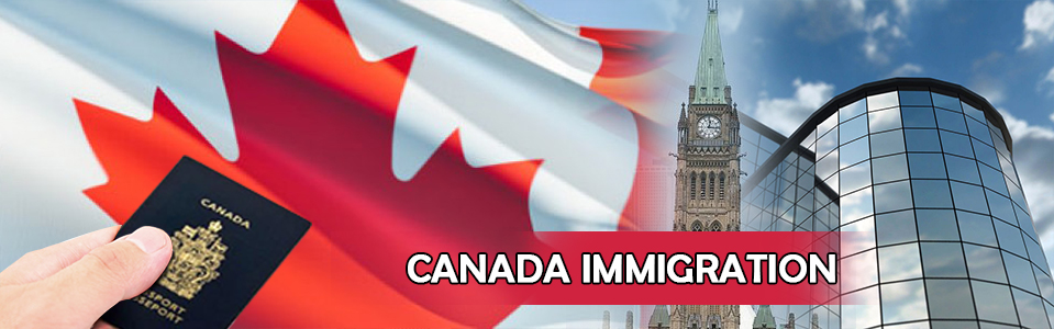 7-important-points-you-need-to-remember-for-canada-express-entry.