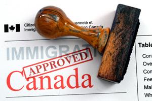 Canadian-pr-status