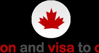 ITA for Canada PR