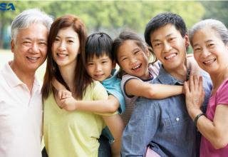 Are you prepared for Canada's Parents and Grandparents Program