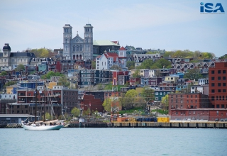 Atlantic Provinces looking for workers