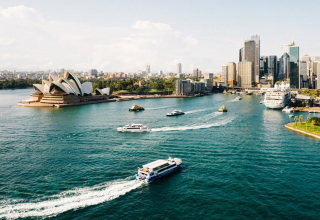 Australia to present visa subclasses, point framework in Nov 2019