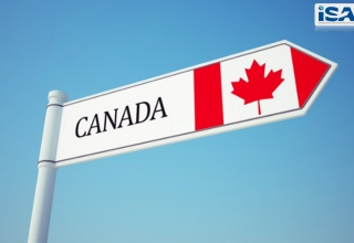 information about Canada Temporary Work Permit