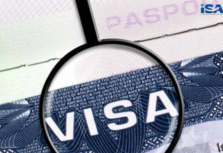 H1B visas revised norms on foreign students