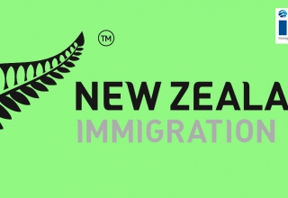 Immigrate to New-Zealand