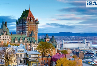 New Quebec Investor Program reopen september