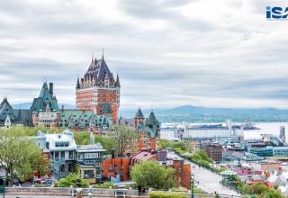 Quebec Skilled Worker Program ARRIMA