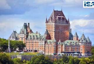 Quebec presents a new customized Integration program