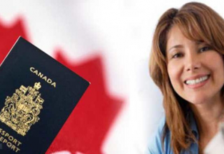 Time taken to receive an ITA for Canada PR