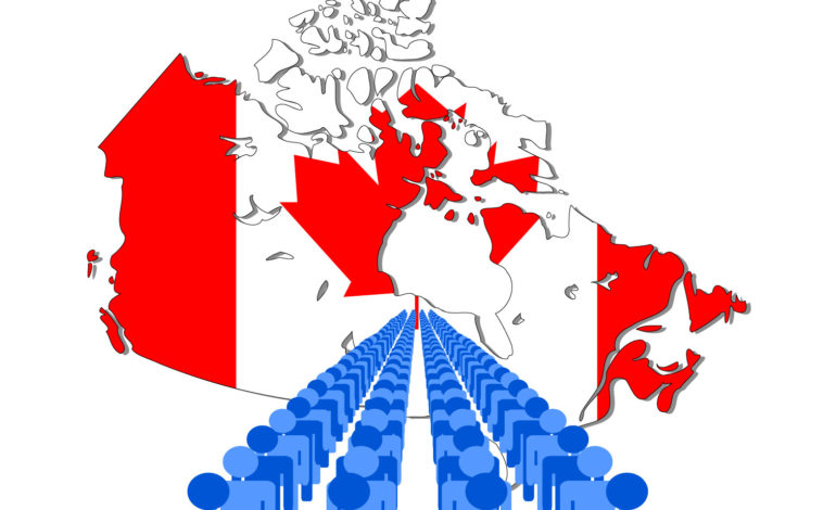 Description: New Global Skills Strategy means faster processing but more compliance for  certain work permits | Canadian Immigrant
