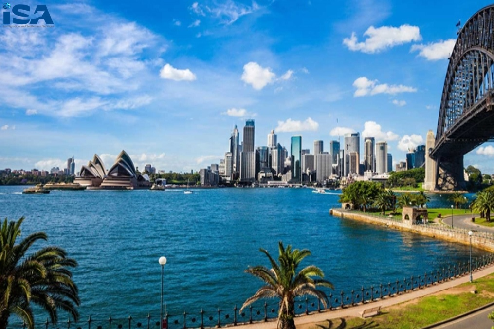 changes in Australian visa from 1st July 2019