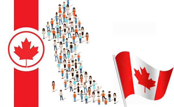 Description: Immigration clipart canada immigration, Picture #2842475 immigration  clipart canada immigration